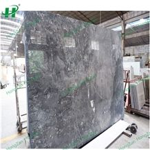 Stone Honeycomb Panel for Interior Decoration