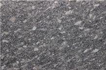 Steel Grey Granite Slabs India