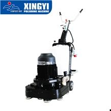 Concrete Multi-Function Floor Polishing Machine