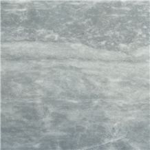 Muses Bluegrey Marble Tiles & Slabs