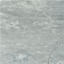 Muses Grey Marble Tiles & Slabs