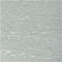 Muses Silver Grey Marble Tiles & Slabs