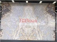 Yashi Gold Ascot Gold Granite,Yashi Gold Granite Slabs for Countertop
