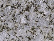 Sapphiricco Granite