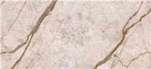 Melisa Jin, Sofitel Gold Marble Slabs, Tiles