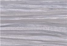 Nestos Beige A1 Marble Tiles & Slabs