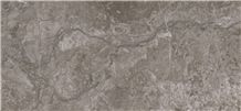Palladion Light Marble Tiles & Slabs