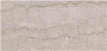 Lygourio Light Marble Slabs