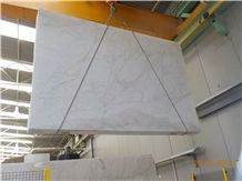 Pirgon Ebru Arabesque Marble Tiles & Slabs