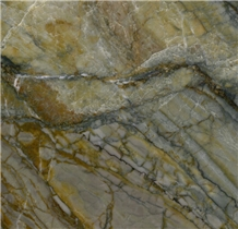 Pocahodas Marble Tiles & Slabs