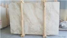 Diana Royal Impero Real Beige Marble Slab Tiles
