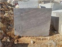 Grey Marble Blocks, Gray Marble Blocks