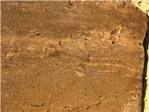 /products-91238/yellow-travertine-block