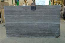 Didima Dark Marble Tiles & Slabs