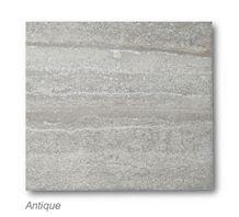 Didima Light Antique Finish-Sandblasted, Brushed Tiles