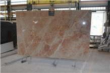 Epidaurus Brown Marble Polished Slabs