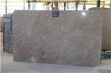 Epidaurus Grey Marble Slabs