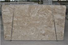 Karnis Classic Marble Slabs