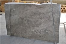 Palladion Dark Marble Slabs