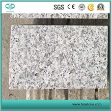 China New G603 Granite Slabs/Tiles for Sale