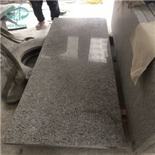 G650 Granite Project Decoration Flooring&Walling Paver