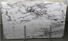 Breccia Capraia - First Choice Italian Marble