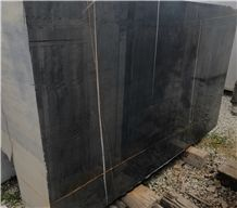 Sahara Noir - First Choice Marble Blocks/Slabs