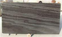 Ash Grey Marble Slabs