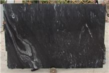 Black Beauty Marble Slabs