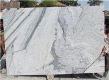 Inditalian Marble Slabs