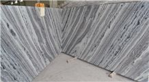 /products-644625/mercury-white-marble-slabs