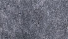 Paris Grey Marble