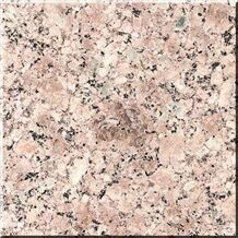 G611 China Pink Granite Tiles&Slabs for Wall&Floor&Skirt Good Quality