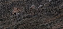 New Himalayan Blue Granite Tiles & Slabs
