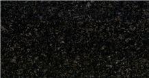 New Mahogany Granite Slabs