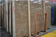 Kazoffie Brown Marble Stone Tiles Slabs Flooring Wall Cladding