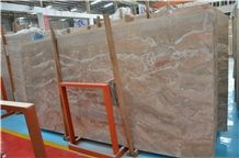 Rosso Breccia Marble Red Stone Tile Slabs Wall Cladding Flooring