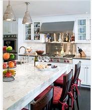 3m Artificial Quartz Stone Kitchen Countertop in Low Price