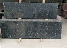 /products-644674/old-emerald-pearl-granite-tiles-slabs