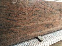 /products-638709/oripaa-granite-slabs