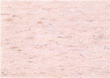 Samaha Marble Slabs, Tiles