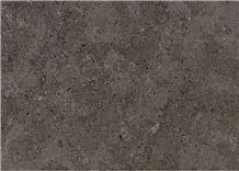 Triesta Grey