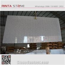 Gris Zarza Granite New G603 Akure Barents Harcourt Guyana Bianco Grey