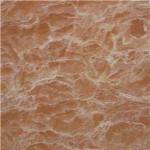 Floor Slab Sizes Tea Rose Red Veneer Tiles Price