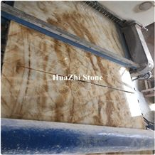 Factory Marble Tiles King Marble Natural Stone Big Slabs Price