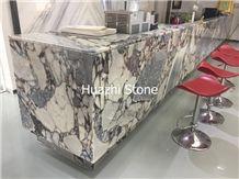 Galaxy Marble/Desk Tops/Bar Top/Kitchen Top/Custom Countertops