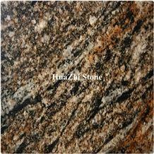 High Quality Stormy Night Granite