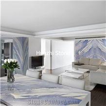 Ice Age Granite/Pool Grainte/Walling Tiles/Flooring Tiles