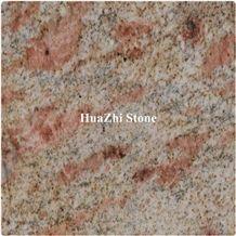 Iran Golden Dream Granite for Sale