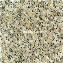 Italy Hight Quality Andrew White Granite Exterior Wall Cladding Price